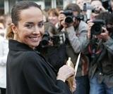 Суд постановил взыскать 21 миллион рублей с родителей Жанны Фриске