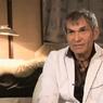 """""""Говорит, устал жить"""": адвокат рассказал о подавленном настроении Бари Алибасова"""