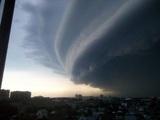 """Далекий """"Эдуард"""": ураган из США похозяйничает теперь в российской Карелии"""
