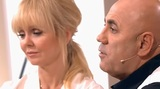 """Пригожин рассказал о ссоре с Валерией: """"Это уже перебор"""""""