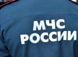 Прокуратура Башкирии начала проверку после разлива сточных вод