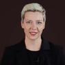 Мария Колесникова не пошла на встречу с Лукашенко даже с тюремных нар