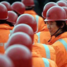 В Благовещенске задержаны 30 китайцев за стихийную акцию