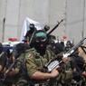 Путин: боевики Сирии могут устроить теракты в любой стране