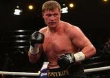 Александр Поветкин нокаутировал Карлоса Такама в десятом раунде (ВИДЕО)