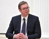Вучич: российский шпион в Сербии действовал давно, но непонятно зачем