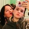 """""""Очень тяжело"""": у дочери Ларисы Гузеевой обнаружили опухоль"""