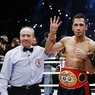 Бокс: Чудинов лишился пояса WBA после странного решения судей