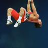 От Олимпийских Игр в Рио могут отстранить российскую Федерацию тяжелой атлетики