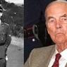 Нацистского преступника Эриха Прибке похоронят тайно