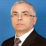 Один из самых богатых сенаторов Виктор Пичугов покидает Совет Федерации