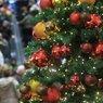 Сербия: Курорт Баня-Канижа определился с ценами на Новый год