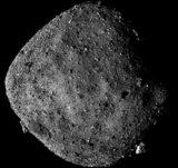 Ученые впервые обнаружили в метеоритах ключ к происхождению жизни — сахарозу