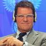 СМИ: Фабио Капелло уволят уже завтра