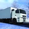 «КАМАЗ» к 2017 г создаст новый двигатель