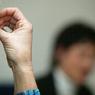 Всех школьных психологов Москвы проверят старшие психологи