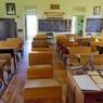 Педагога частной школы Петербурга будут судить за секс с учеником