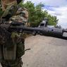 Упорное желание ополченцев стрелять может стоить России санкций