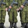 Зарплаты и пенсии военным решили снова проиндексировать
