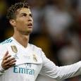 Криштиану Роналду намекнул на свой уход из мадридского «Реала»