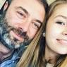 15-летняя дочка Веры Брежневой колесит по Европе с богатым американцем