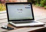"""Google в России грозит новый крупный штраф - теперь за блокировку канала """"Царьград"""""""