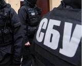Украинские спецслужбы заявили о задержании одного из ключевых лидеров террористов