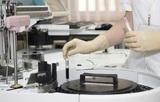 Немецкие ученые зафиксировали третий случай излечения от ВИЧ