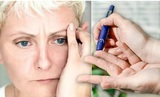 Диабет 2 типа: необычный признак укажет на высокий сахар в крови