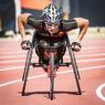 Бельгийская спортсменка передумала делать эвтаназию после ПИ-2016