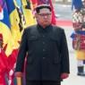 Лидер КНДР Ким Чен Ын встретился с председателем КНР Си Цзиньпином