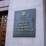 Захарченко: радикалы запытали захваченных милиционеров