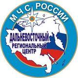 МЧС: Еще один человек c упавшего в Хабаровском крае МИ-8 обнаружен живым