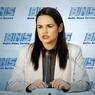 Тихановская ждет ухода Лукашенко весной