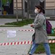 Москва готовится к первому этапу снятия ограничений, которые реально только ужесточатся