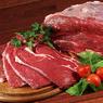 Неприятная новость для любителей газировки и красного мяса