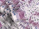 Евросоюз перестанет платить долларами за поставки нефти из Ирана