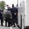 Во Франции пойдут под суд трое россиян за беспорядки на ЧЕ-2016