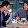 Психологи рассказали, как привлечь внимание женщины на первом свидании