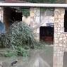 Власти Италии заявили об увеличении числа погибших от наводнения до 30