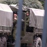 Украина в одностороннем порядке закрыла выезд на границе из Крыма
