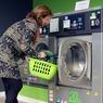 Производители техники грозятся уйти с российского рынка из-за думских инициатив