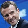 Макрон заявил о проведении референдума во Франции