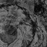 Астрофизики измерили температуру темной материи