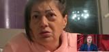Гости телешоу решили спасать Ирину Отиеву от пагубной привычки и затворничества