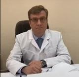 В Омской области возобновились поиски пропавшего доктора Мураховского