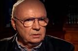 """""""К роскоши мы не привыкли"""": какое наследство оставил Андрей Мягков, и кому оно может достаться"""