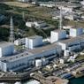 """Суд признал руководство """"Фукусимы"""" невиновным в аварии 2011 года"""