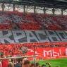 РФПЛ: Спартак вернул себе первое место в таблице чемпионата России