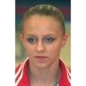 Российская гимнастка Екатерина Крамаренко выиграла золото Универсиады